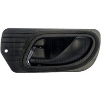 1993-2011 Ford Ranger Inside Door Handle Left Front Mazda Truck 1994-2010