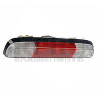 1999-2008 Ford Super Duty 3rd Third Brake Light 1995-2003 Ranger 923-206 Dorman With Load Compartment Light