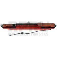 3rd Third Brake Light For Chevy Trailblazer GMC Envoy 2002-2009 Except Xuv