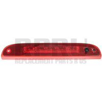 2002-2012 Ford Explorer 3rd Third Brake Light 08-12 Ford Escape 923-225 Dorman