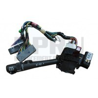 2000-2002 Silverado Sierra Turn Signal Switch With Cruise Yukon Suburban Tahoe