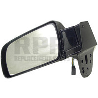 Door Mirror (Power)