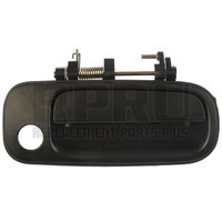 Right Front Outside Door Handle For Toyota Camry 1992 1993 1994 1995 1996