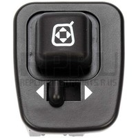 Dorman Power Door Mirror Switch