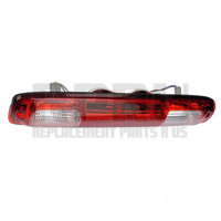 Dorman 1999-2006 Chevy Silverado GMC Sierra 3rd Brake Light 2007 Classic 923-240