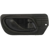 1993-2011 Ford Ranger Inside Door Handle Right Front Mazda Truck 1994-2010
